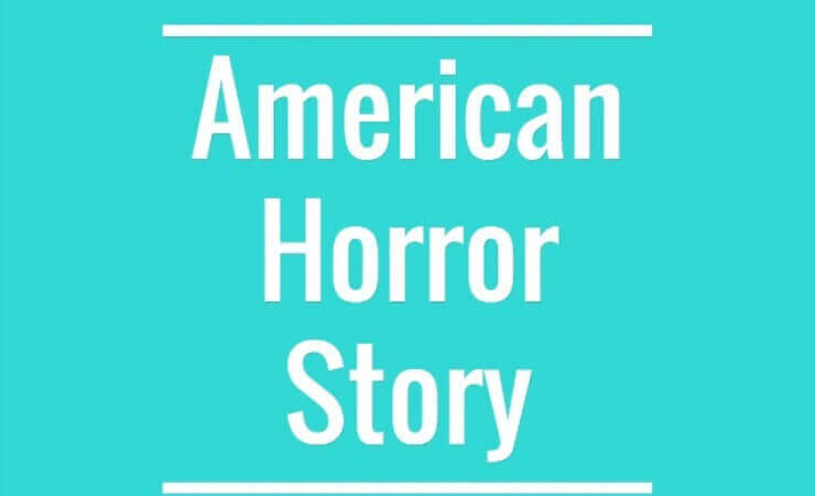 20 Fun Facts Every Die-hard Fan Should Know About The American Horror Story Episodes