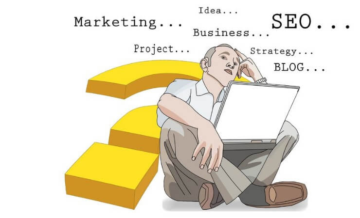Best Blogging Platforms 22