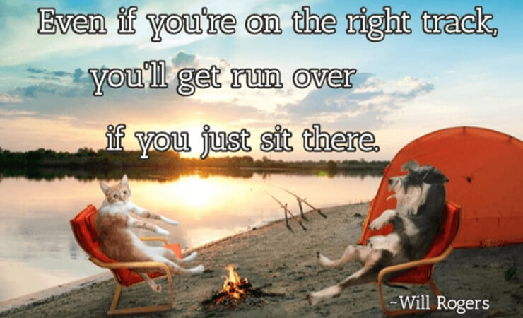 Funny-Inspirational-Quotes-11