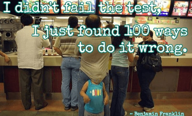 Funny-Inspirational-Quotes-20