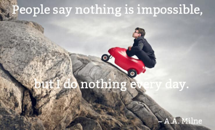 Funny-Inspirational-Quotes-3