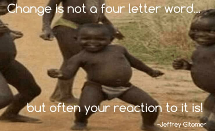 Funny-Inspirational-Quotes-5