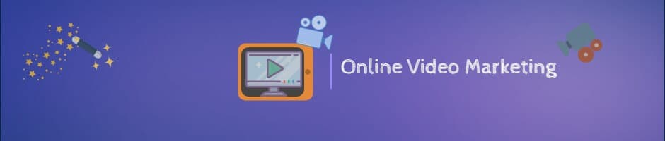 The Good, Bad and Ugly Facts About Video Marketing